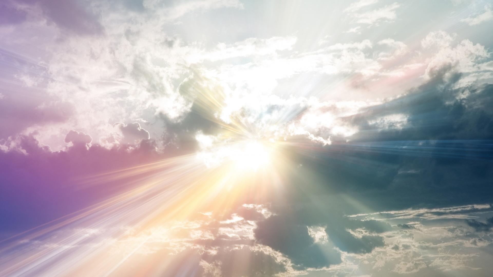 Spirituele verdiepingsdag Er is niets wat jij niet aan kan!