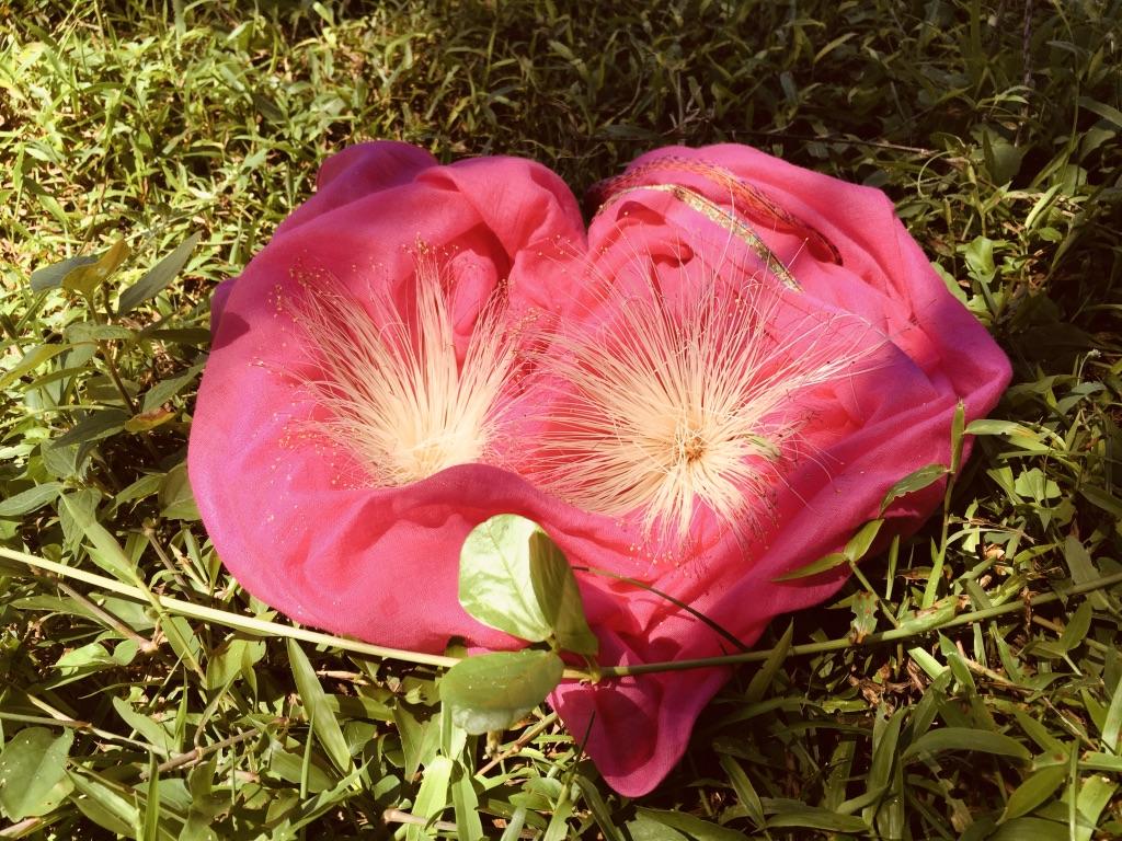 Spirituele verdiepingsdag Liefde leven